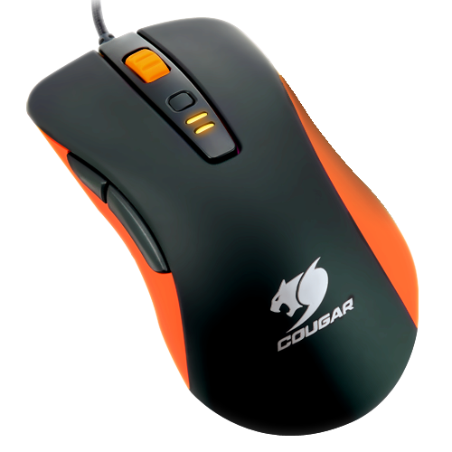COUGAR 300M GAMING MOUSE