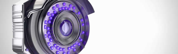 WD Purple NV | For NVR Surveillance Systems
