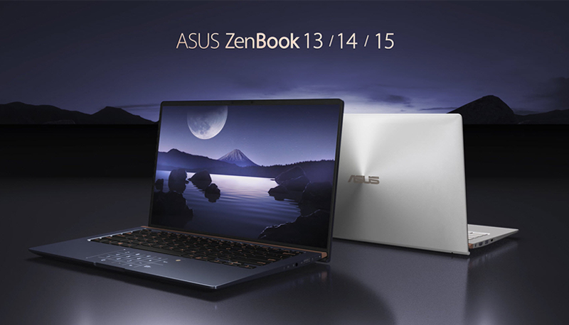 asus ux333fn-a3215r 133 core i5 notebook win 10 pro