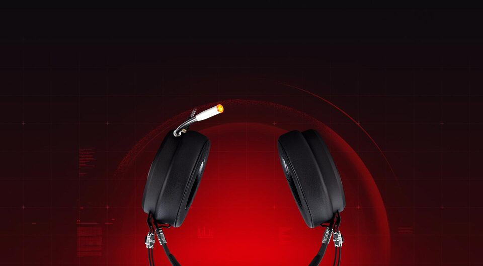 bloody m660 chronometer moci hifi gaming headphone