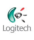 Built by Logitech