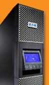 Eaton 9PX 5-11 kVA