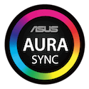 ASUS AURA Synce