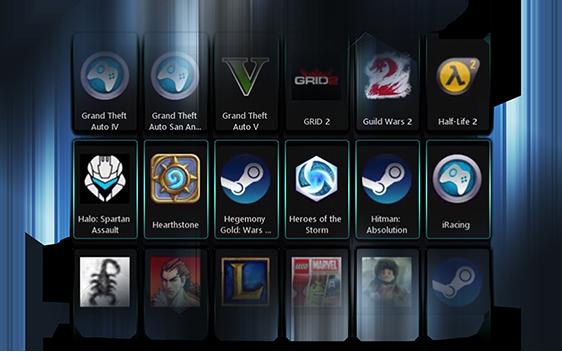"Stereoscopic 3d Gaming Computer: MSI GT63 8RG-004AU 15.6"" Core I7 Titan Notebook Win 10"