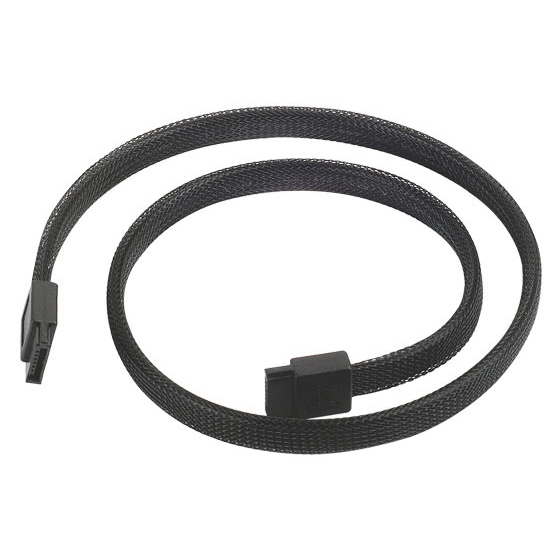 silverstone sst-cp07-sata 180deg to 180deg 500mm cable