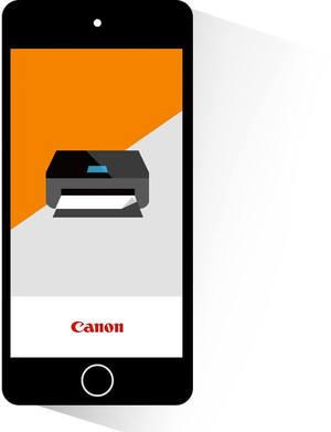 Canon PIXMA TS3160 Wireless Colour Multifunction Inkjet