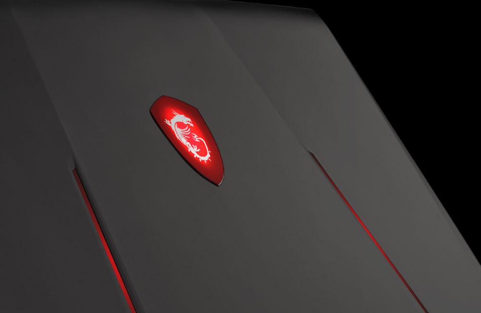 GeForce Experience автоматически извещает вас об обновлении драйверов и устанавливает их одним щелчком мыши, благодаря чему на вашем ПКДобавлена возможность активировать коды из игровых наборов NVIDIA через клиент  GeForce Experience (Аккаунт-->Активировать).