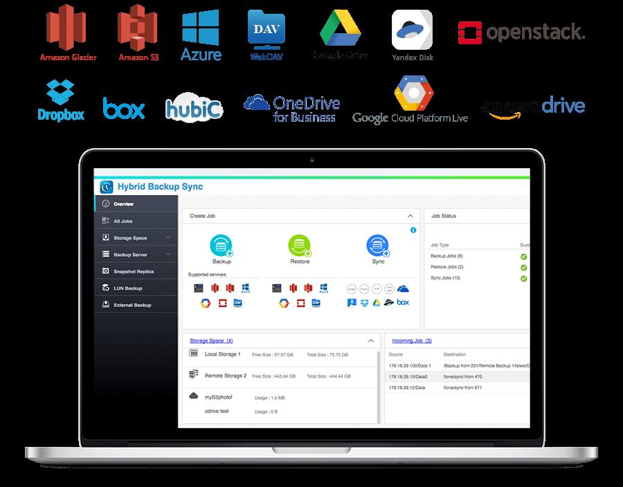 Qnap Qfinder Pro Download Mac