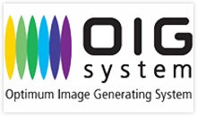 Optimum Image Generating System