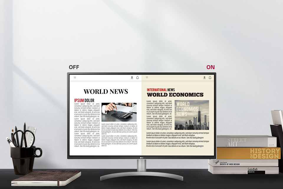 MNT-32QK500-C-2019-06-Reader-Mode-Desktop