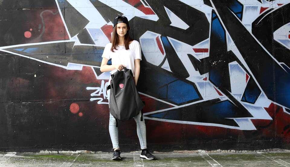 MSI Adeona Backpack
