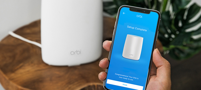 Orbi Overview 07