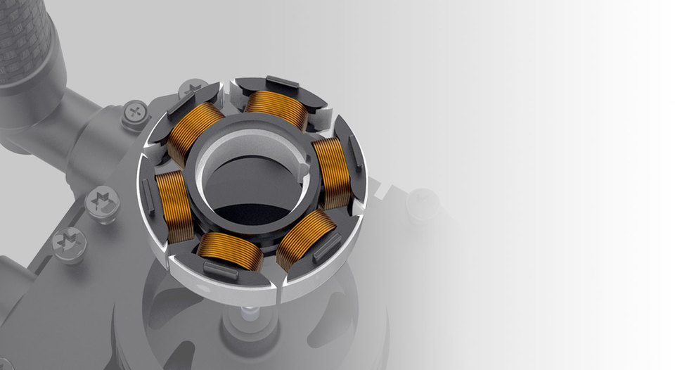 silverstone pf240-argb liquid cpu cooler