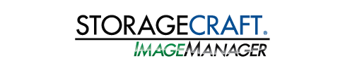 StorageCraft ShadowProtect ImageManager Logo