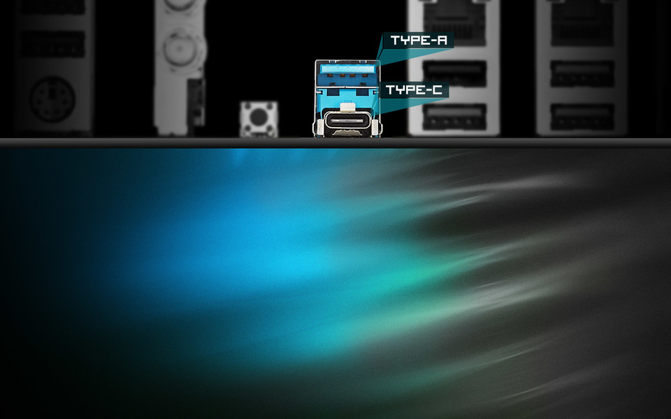 ASRock AM4 ATX X470 GAMING K4 Motherboard PN X470-GAMING-K4