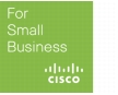 Cisco_SMB_Badge_Green_RGB_
