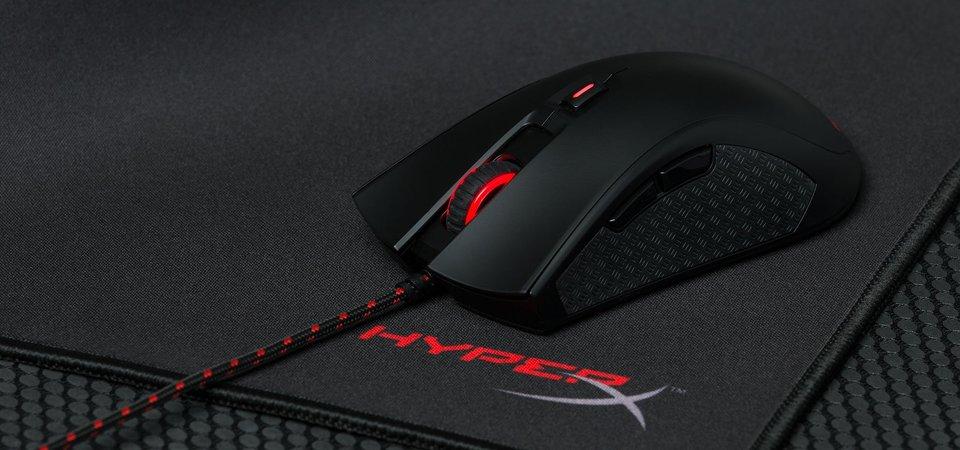 kingston hyperx fury s pro xl mouse pad pn hx-mpfs-xl