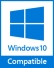 Windows 10 Certified