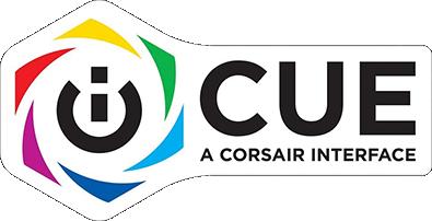 Corsair ATX Carbide 678C TG Case BLACK (No PSU) PN CC