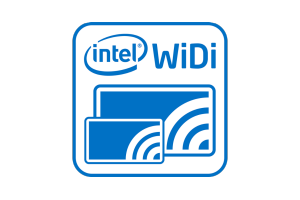 intel_logo_white