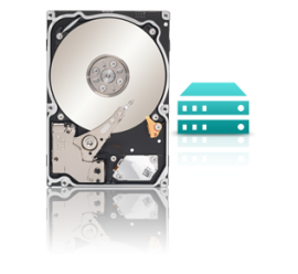 Constellation Overview Disc drive with Internet icon