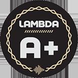 lambdalogo