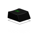 ornata-keycaps-height-2.png