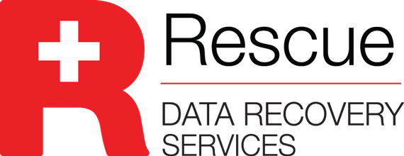 Seagate Rescue and Recovery Services