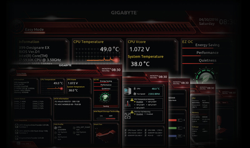 gigabyte am4 microatx b450m ds3h ddr4 motherboard