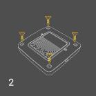 Asus vivoPC ram upgrade