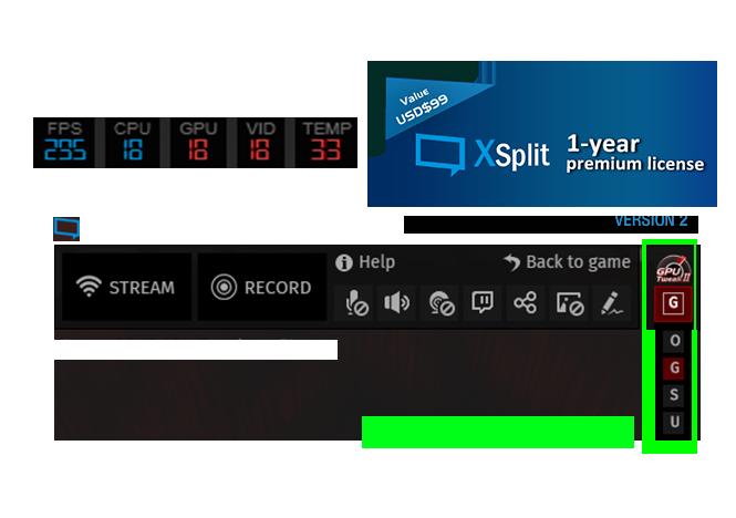 ASUS RTX2080Ti 11GB DUAL Gaming PCIe Video Card PN DUAL-RTX2080TI