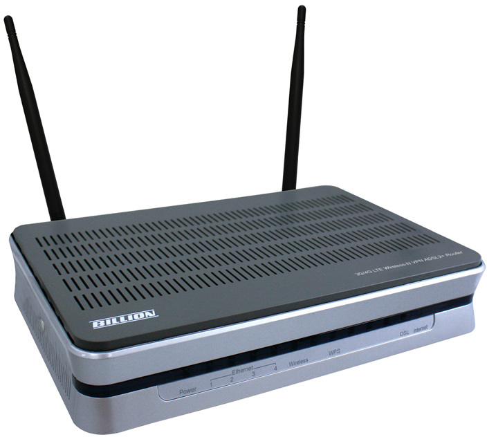 how to add wireless router to hitron cg