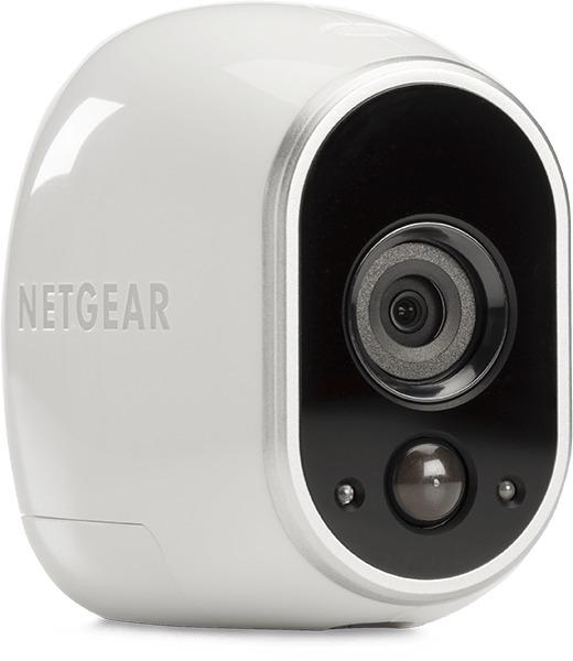 Netgear VMC3030 ARLO add on Camera