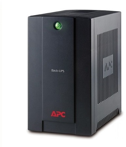 1400VA APC BX1400U-AZ Back-UPS BX