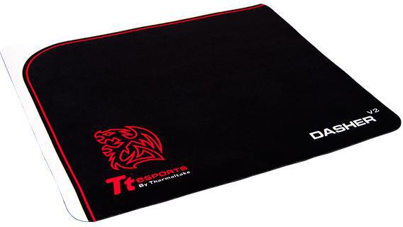 mouse pad tt esports dasher