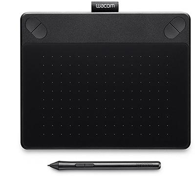 Wacom Intuos Art Creative Pen and Touch Medium PN CTH-690/K0-C