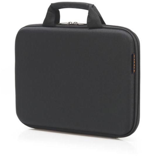 "11.6"" Everki EVA Hard Case Notebook Bag with Battery Slot PN EKF841"