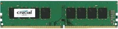 16GB DDR4 Crucial CT16G4DFD8213 (1x16G) Crucial 2133MHz RAM Module