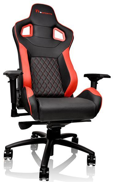 hyperx chair great drift dr tanger with hyperx chair