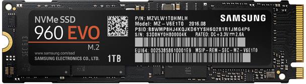 Risultati immagini per MZ-V6E1T0BW