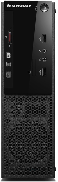 Lenovo ThinkCentre S500 Core i5 500GB Win 7 Pro PN 10HSA00JAU