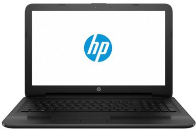 """HP 250 G5 15.6"""" Core i5 Notebook Win 10 Home PN W5T33PT"""