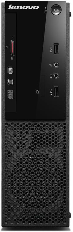 Lenovo ThinkCentre S500 Core i3 500GB Win 10 Pro PN 10HSA01BAU