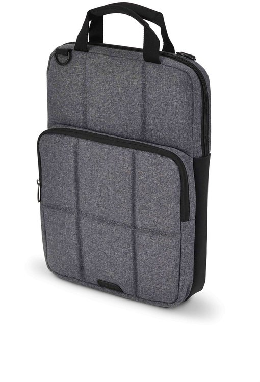 "Targus TSS973AU notebook case 35.6 cm (14"") Black"
