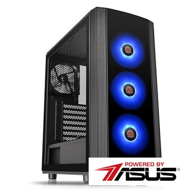 Alliance i5 1650 Gaming Desktop