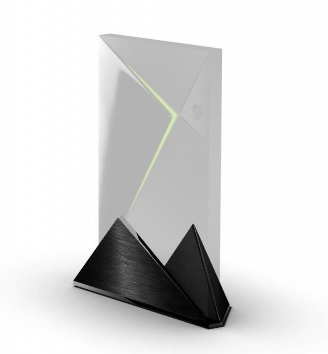 NVIDIA Shield TV Stand 930-12897-2500-00 - Computer Alliance