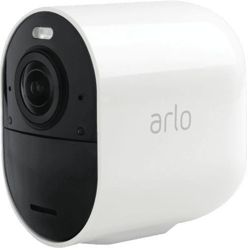 ARLO VMC5040 Ultra 4K Add-on Wire-Free Camera PN VMC5040
