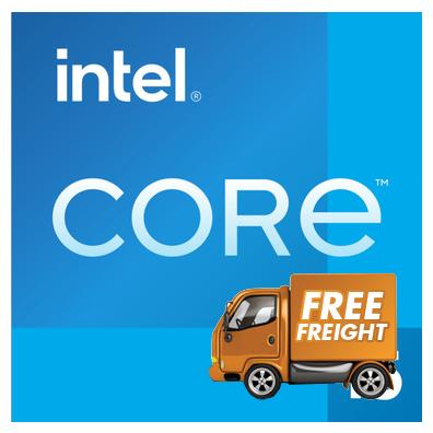 Intel S1200 Core i5 11500 2.7Ghz Six Core CPU BX8070811500, BONUS Game Bundle!*