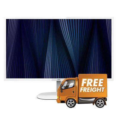 31.5 AOC Q32V3S/WS 75Hz QHD IPS Monitor, Claim Bonus $50 Steam Code Via Online Redemption!*