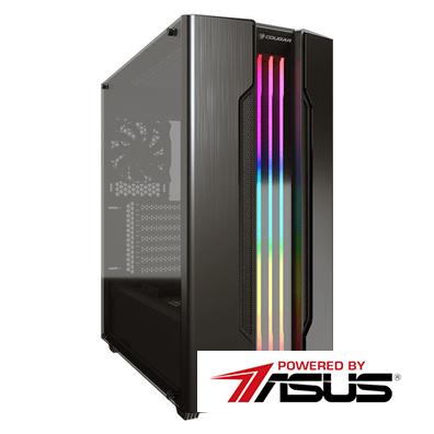 Alliance i7 1660S Gaming Desktop